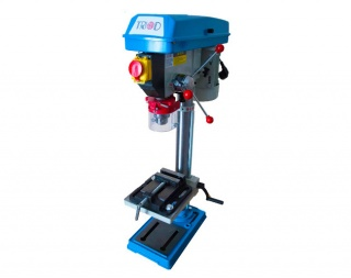 Сверлильный станок TRIOD DMT-16S