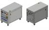 Иттербиевый волоконный лазерный источник ЛС-2-К