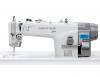 Универсальная прямострочная машина с прямым приводом DURKOPP ADLER 261-140342