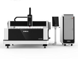Оптоволоконный лазерный станок для резки металла LF3015CN/6000 IPG