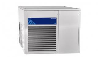 Льдогенератор чешуйчатого льда ЛГ-400Ч-01 с водяным охлаждением