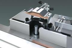 Комбинированный станок Robland NX 410 PRO