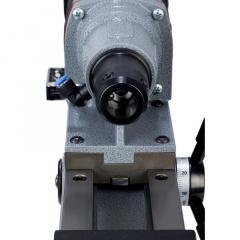 Сверлильный станок на магнитном основании ECO.40S