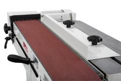 Станок для шлифования кантов с осцилляцией JET OES-80CS 230В