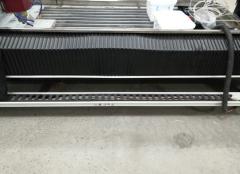 Фрезерный станок с ЧПУ для обработки камня BL-1325