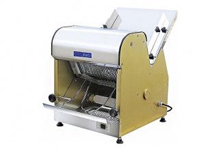 Хлеборезательная машины SM-302