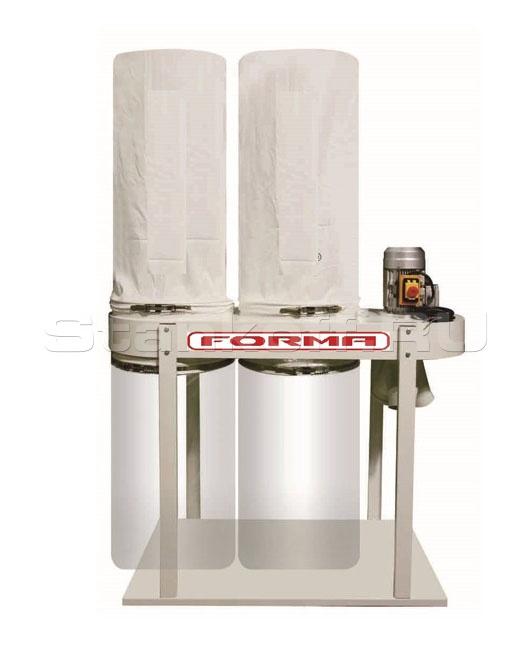Система аспирации FORMA RXC9030EA