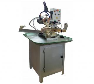 Станок для заточки фрез и пил дисковых СЗФД-200