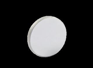 Отражающее зеркало для лазерного станка (молибден) D38 М
