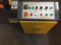 Автоматический ленточнопильный станок KMO 350