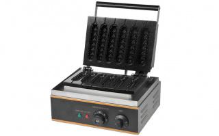 Аппараты для корн-догов HX-119