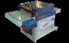 Кромкообрезной многопильный станок MJ141-0650