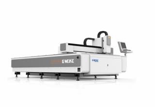 Оптоволоконный лазер для резки металла LF6015C/3000 Raycus
