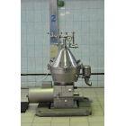 Сепаратор-сливкоотделитель Ж5-ОСЦП-3
