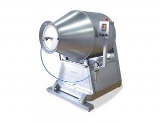 Массажер для мяса вакуумный ММВ-400 Проф