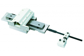 Приспособление для обточки конусов 250мм х 10º (GH-1440W-3)