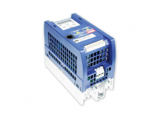 Частотные преобразователи серии KEB Combivert B6