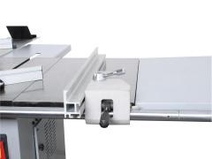 Форматно-раскроечный станок TS315VF3200_230V