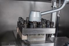 Токарно-винторезный станок JET серии ZH GH-26120 ZH DRO Ø660 мм