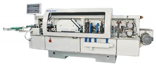 Кромкооблицовочный автоматический станок MFB-R5C