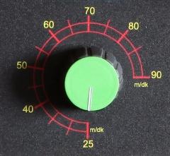 Ручной горизонтальный ленточнопильный станок KMT 220 MDG