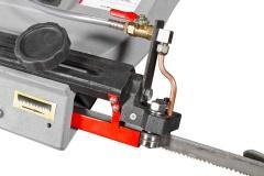 Ленточно-пильный станок по металлу BS712TOP_400V