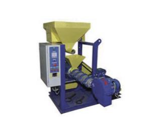 Зерновой экструдер для корма КЭ-300