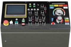 Ленточнопильный станок JET HBS-1820AF