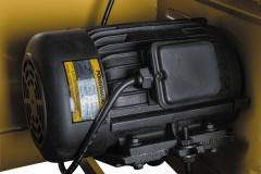 Рейсмусовый станок Powermatic 15SC 400В