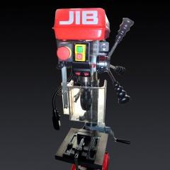 Сверлильный станок  JIB DP25016B