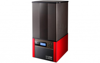 3D принтер XYZPrinting Nobel 1.0 A