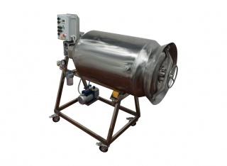 Маринатор вакуумный промышленный МВП-200