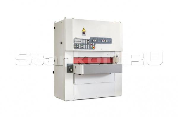 Калибровально-шлифовальный станок NICE LC 970 2N RKRT