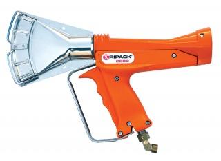 Газовый термоусадочный пистолет RIPACK 2200