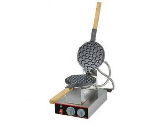 Вафельница для гонконгских вафель HХ-6
