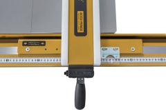 Циркулярная пила Powermatic PM3000B