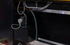 Станок токарно-винторезный C0636N/1000