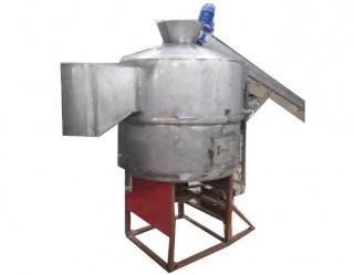 Центрифуга для сушки салата и овощей ЦСО-215
