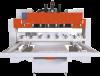 Токарно-фрезерный 8-ми шпиндельный  станок с ЧПУ ZX-12025-8