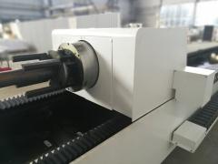 Оптоволоконный труборез по металлу LF60M/2000 Raycus