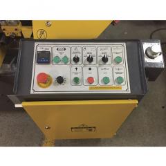 Автоматический ленточнопильный станок KMO 280