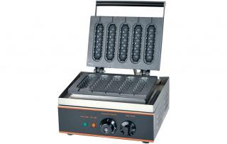 Аппарат для корн-догов HX-117