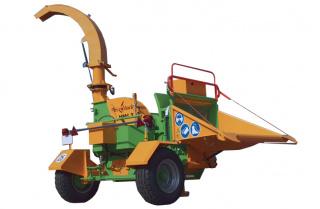 Измельчитель HM6-300