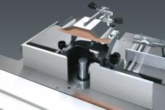 Комбинированный станок Robland NLX 410 Pro