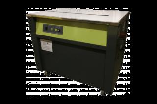 Полуавтоматическая стреппинг-машина EXS-306