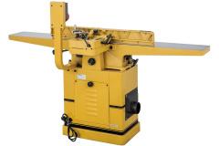 Фуговальный станок Powermatic 60C 230В