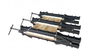 Вайма (струбцина) столярная РТ-120