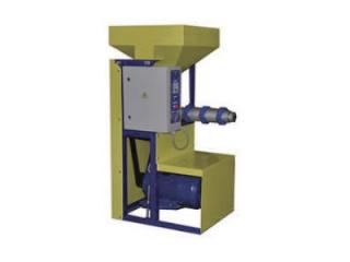 Зерновой экструдер для корма КЭ-150