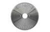 Пила дисковая твердосплавная основная GE 400*80*4,4/3,2 z72 TR-F