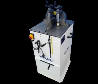 Дисковый отрезной станок для алюминия M-АСМ 400Е